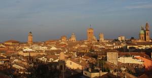 Reggio Emilia_1