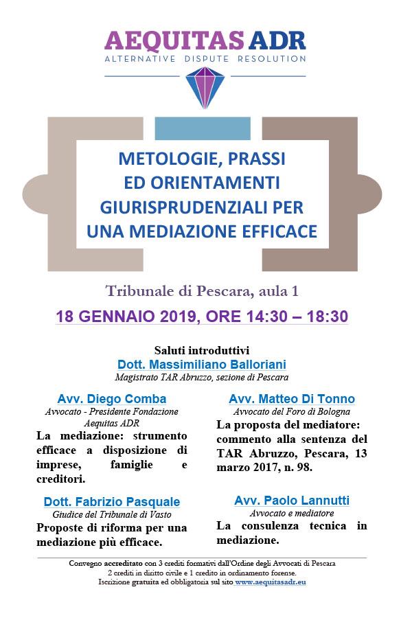 Locandina-convegno-Pescara-18-gennaio-2019-min