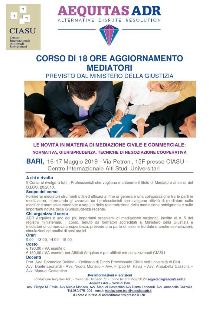 Corso Aggiornamento Mediatori 18 ORE_pages-to-jpg-0001
