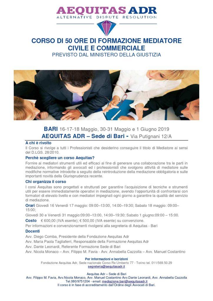 Corso mediatore civile e commerciale 50 ore _page-0001