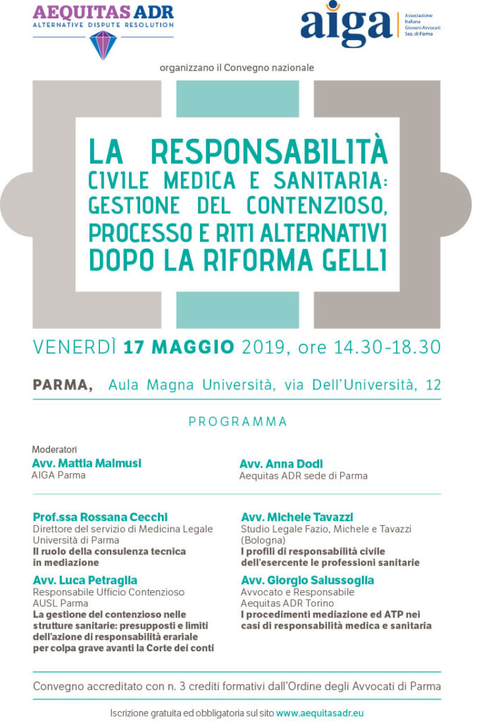 A3-Programma-Convegno-Parma_17Maggio